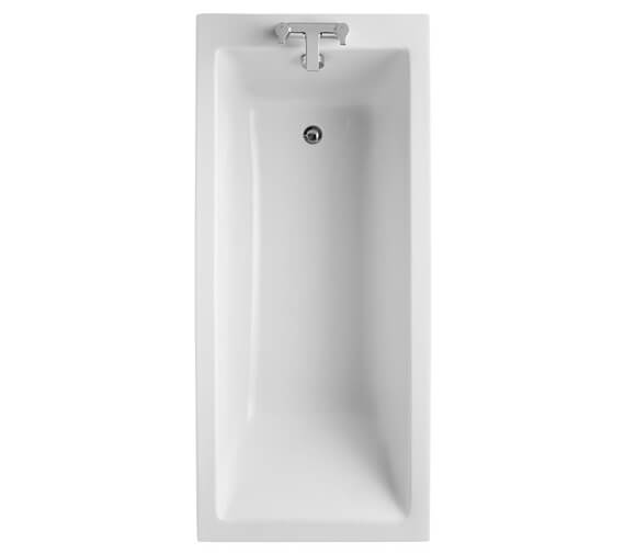 Additional image of Ideal Standard Bathrooms  E258001