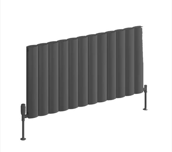 Additional image of Reina Radiators  A-BLV060041DW