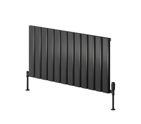 Additional image of Reina Radiators  A-VCR060040SW