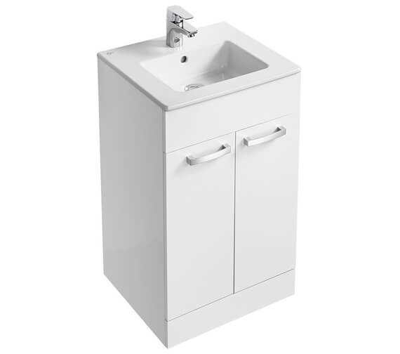 Additional image of Ideal Standard Bathrooms  E1102SG