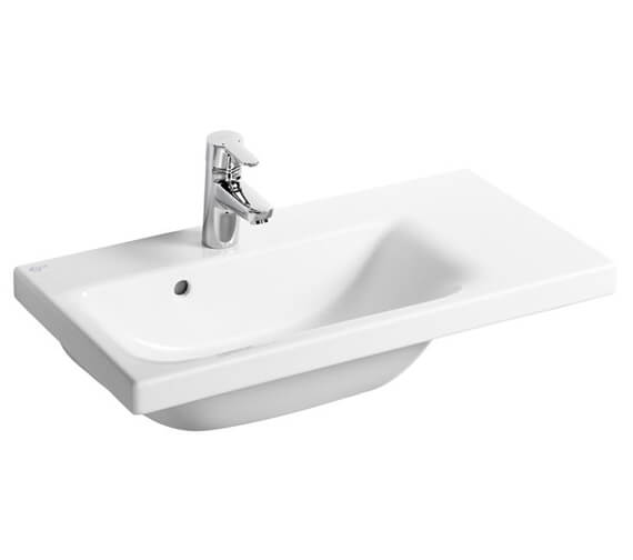 Additional image of Ideal Standard Bathrooms  E134101