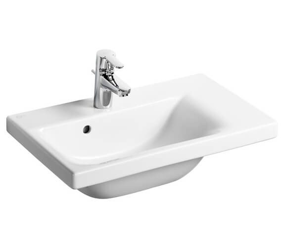 Additional image of Ideal Standard Bathrooms  E133801