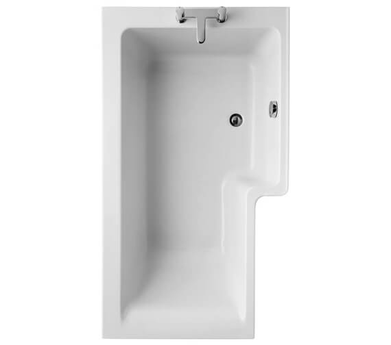Additional image of Ideal Standard Bathrooms  E049501