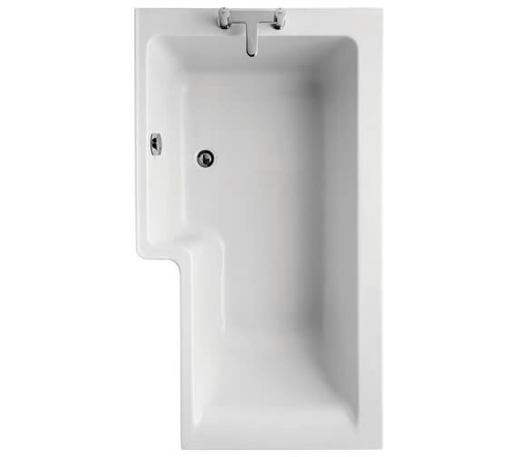 Additional image of Ideal Standard Bathrooms  E049601