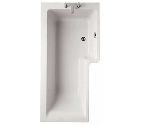 Additional image of Ideal Standard Bathrooms  E051201