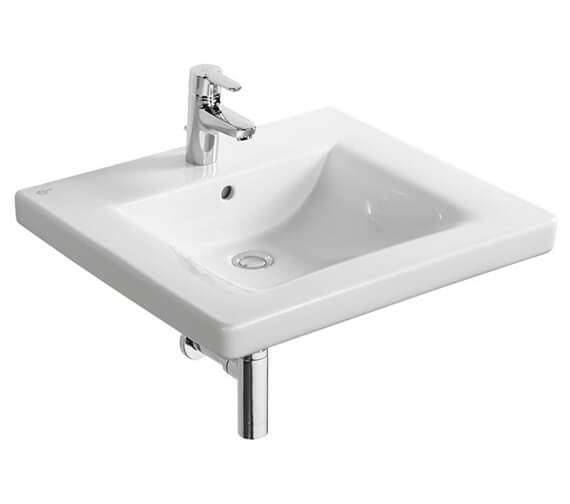 Additional image of Ideal Standard Bathrooms  E550101