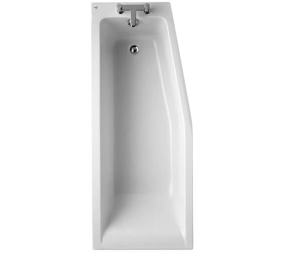 Additional image of Ideal Standard Bathrooms  E049901