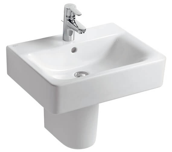 Additional image of Ideal Standard Bathrooms  E788101