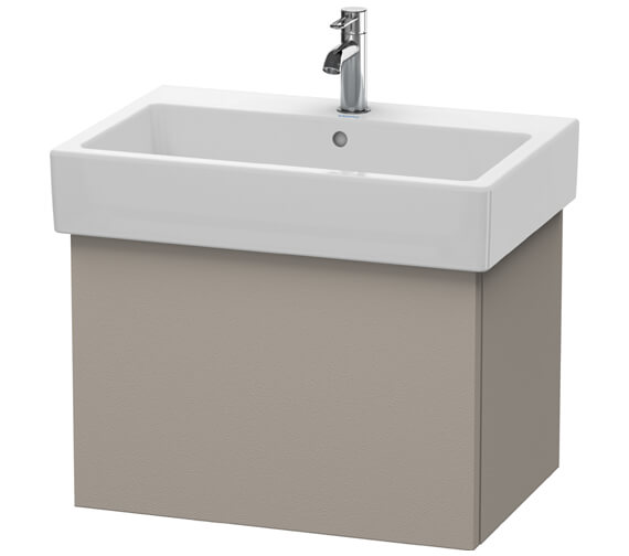 Additional image for QS-V61842 Duravit - DL632701818