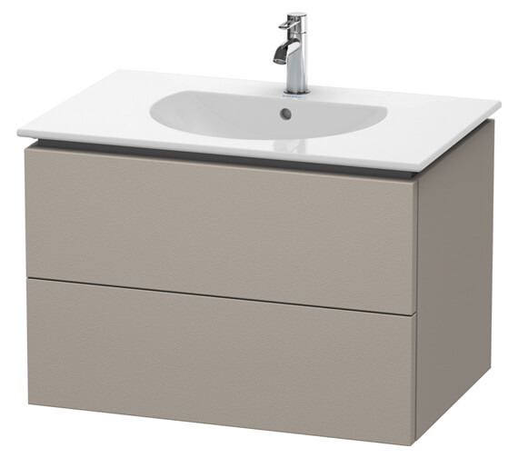 Additional image for QS-V61820 Duravit - DL633201818