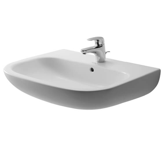 Additional image for QS-V49411 Duravit - 23105500002