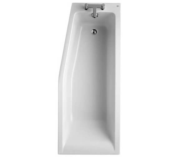 Additional image of Ideal Standard Bathrooms  E861601