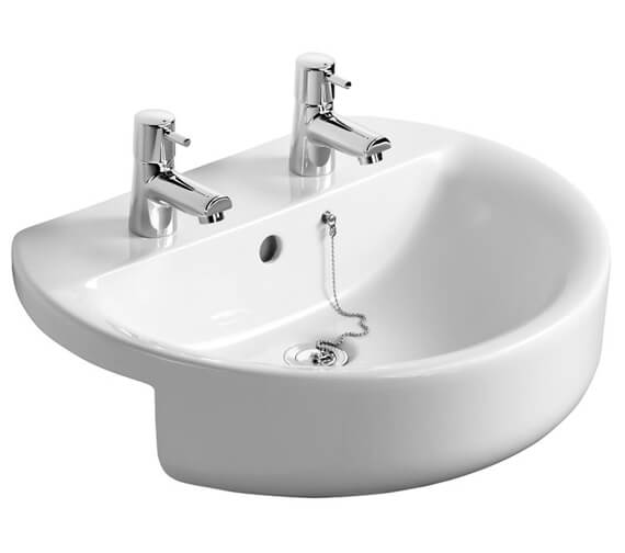 Additional image of Ideal Standard Bathrooms  E792101