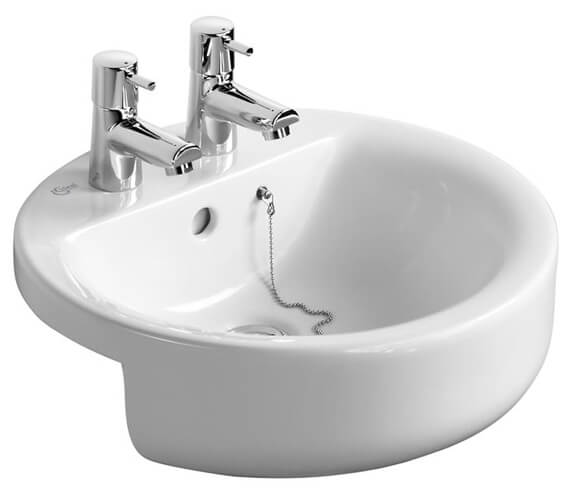 Additional image of Ideal Standard Bathrooms  E797901