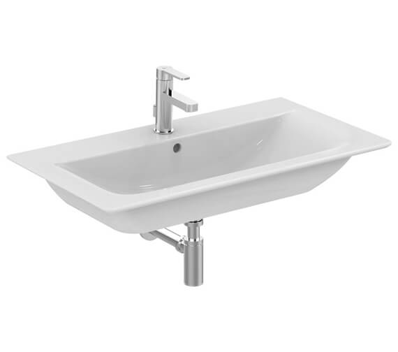 Additional image of Ideal Standard Bathrooms  E076401