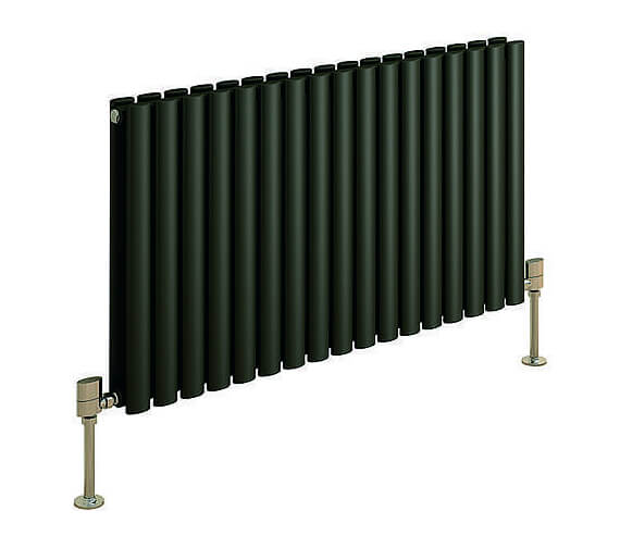 Additional image for QS-V18156 DQ Radiators - Cove 550/7D