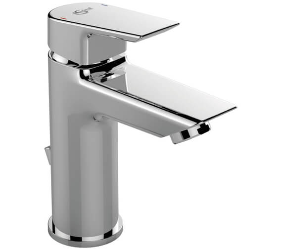 Additional image of Ideal Standard Bathrooms  A6587AA