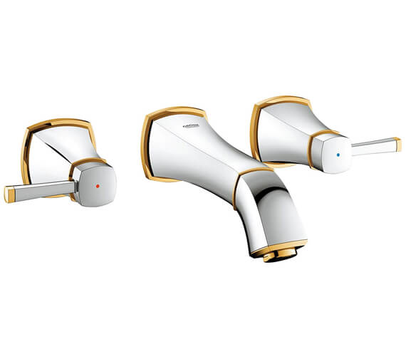 Additional image of Grohe Spa  20414000