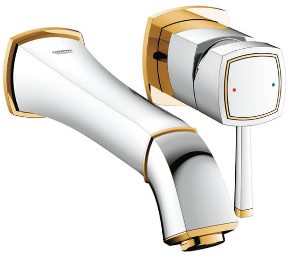 Additional image of Grohe Spa  19930000