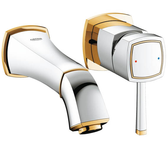 Additional image of Grohe  19929000