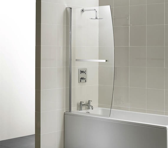 Additional image of Ideal Standard Bathrooms  L6211AA