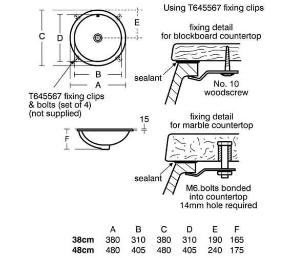 Technical drawing QS-V26637 / E502401