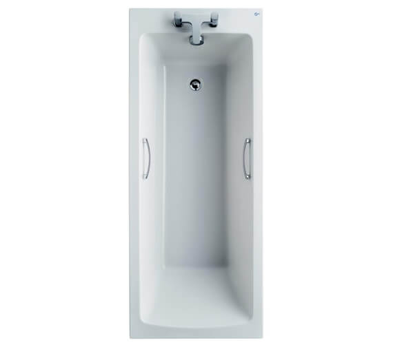 Additional image of Ideal Standard Bathrooms  E256301