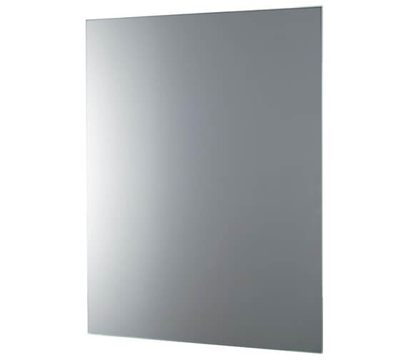 Ideal Standard Concept Mirror 400 x 700mm