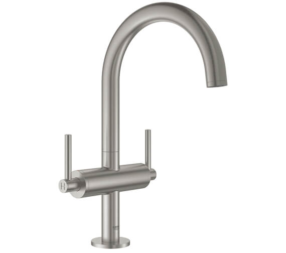 Additional image of Grohe  21022003