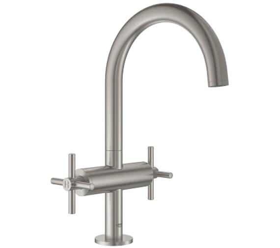 Additional image of Grohe  21019003