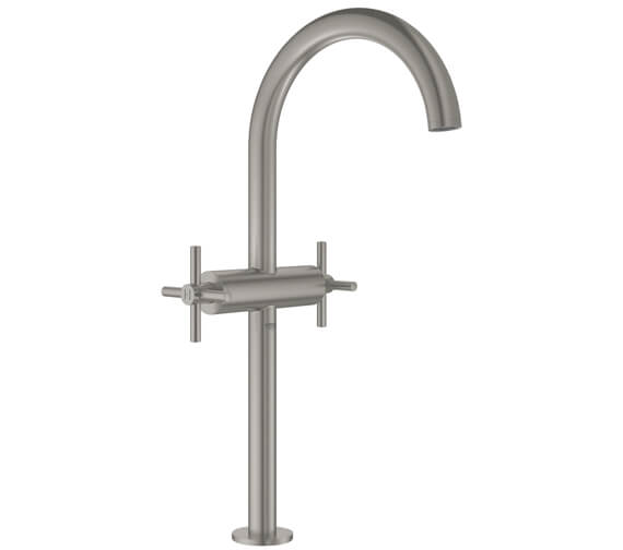 Additional image of Grohe  21044003