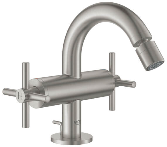 Additional image of Grohe  24027003