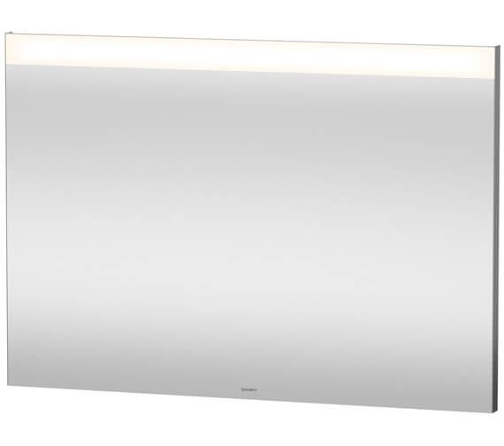 Additional image for QS-V81929 Duravit - LM784500000