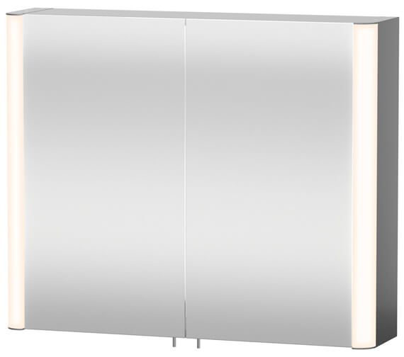 Additional image of Duravit  LM977003737
