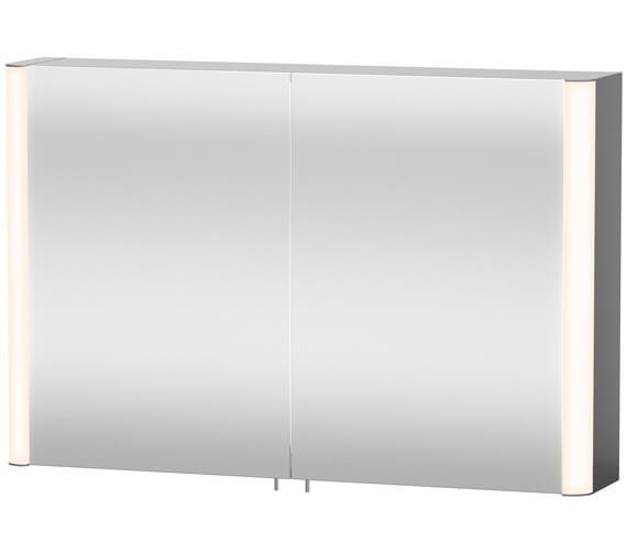 Additional image for QS-V52996 Duravit - LM977003737