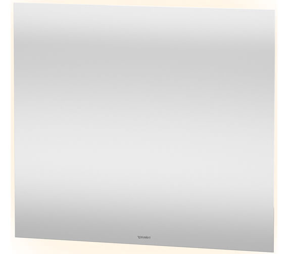 Additional image of Duravit  LM780500000