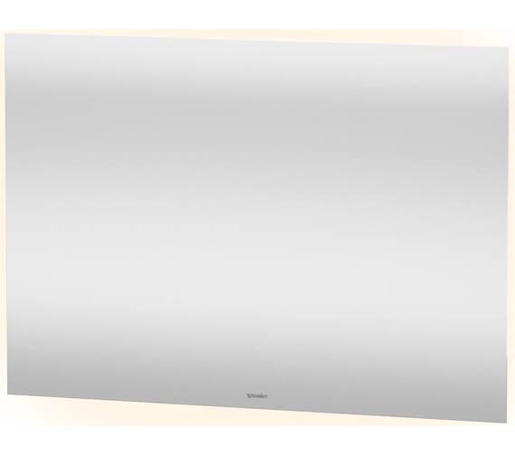 Additional image for QS-V81912 Duravit - LM780500000