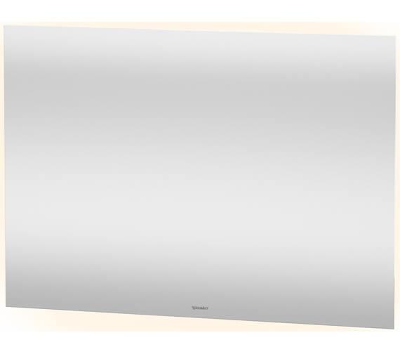 Additional image for QS-V81916 Duravit - LM781500000