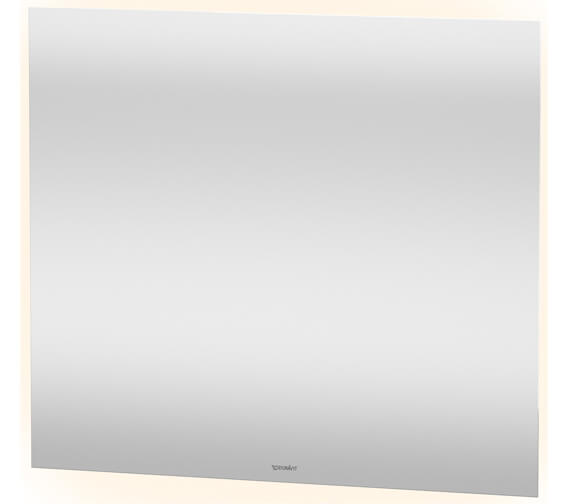 Additional image of Duravit  LM781500000