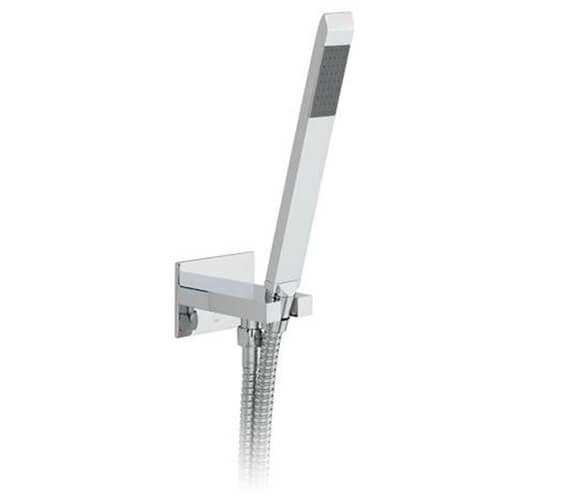 Vado Omika Single Function Mini Shower Kit