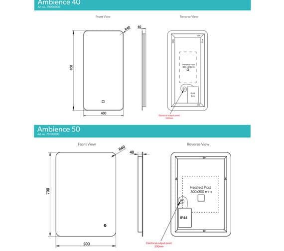 Technical drawing QS-V27377 / 79000000
