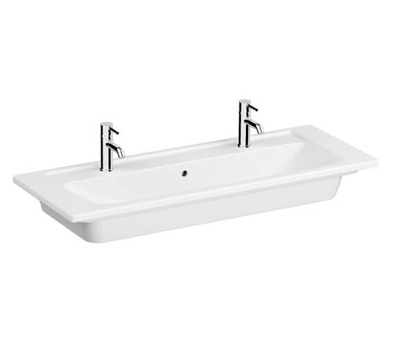Additional image of Vitra Bathrooms  7058B003-0001