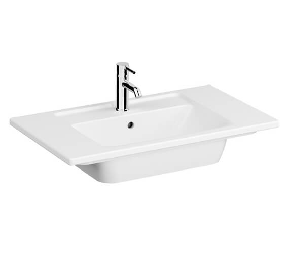 Additional image of Vitra Bathrooms  7055B003-0001