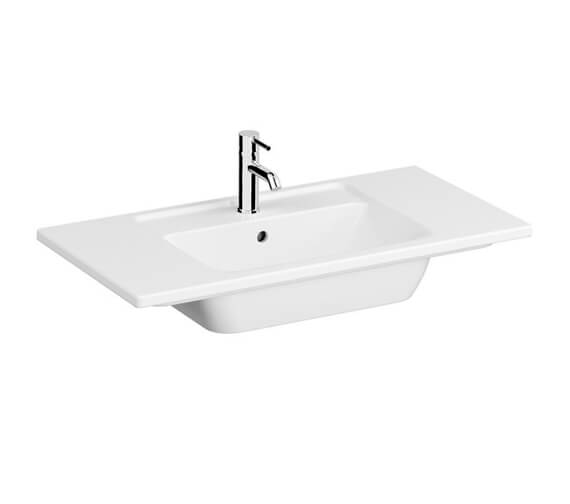 Additional image for QS-V90787 Vitra Bathrooms - 7055B003-0001