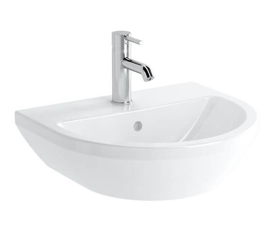 Additional image of Vitra Bathrooms  7065L003-0001
