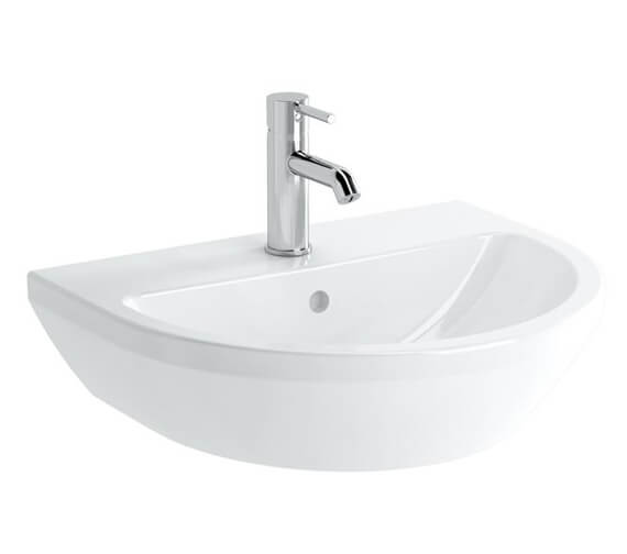 Additional image for QS-V90785 Vitra Bathrooms - 7065L003-0001