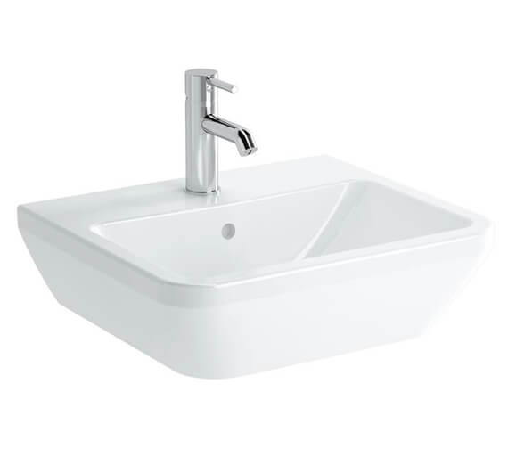 Additional image of Vitra Bathrooms  7047L003-0001