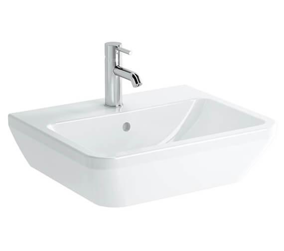 Additional image for QS-V90788 Vitra Bathrooms - 7047L003-0001