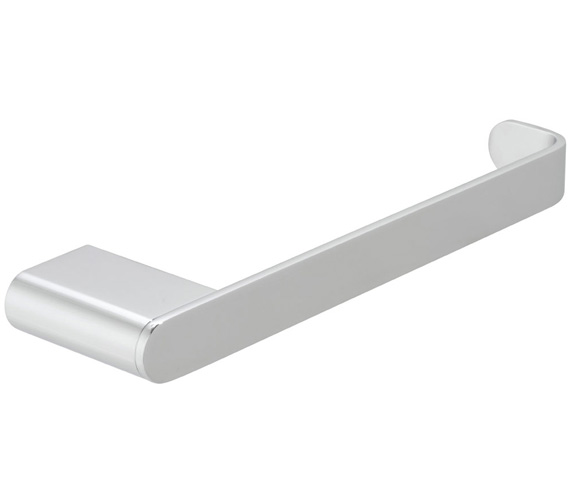 Vado Photon Chrome Small Towel Bar