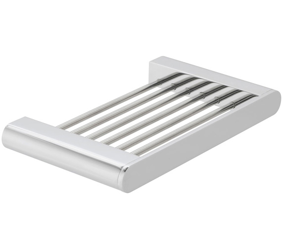 Vado Photon Shower Soap Holder